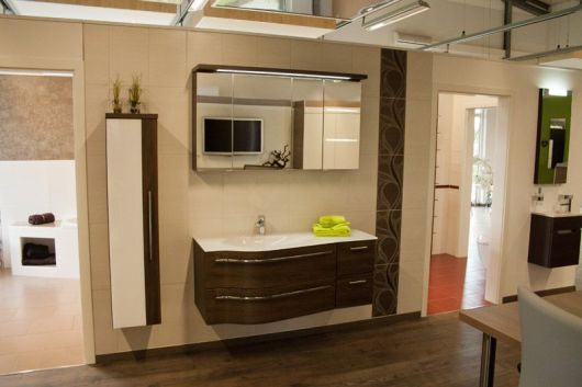 b der zwickau laub heizungsbau. Black Bedroom Furniture Sets. Home Design Ideas